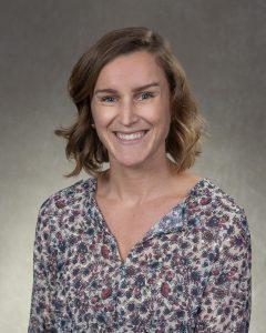 Erin Edwards, Au.D., CCC-A