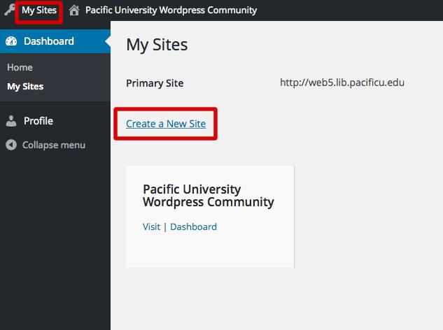 create_site3